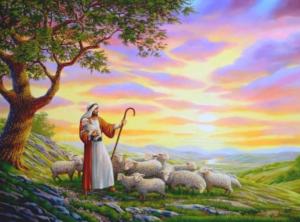 Покаянный псалом