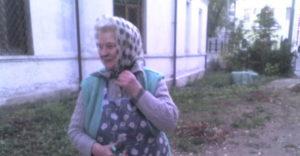 Тамара Афанасьевна