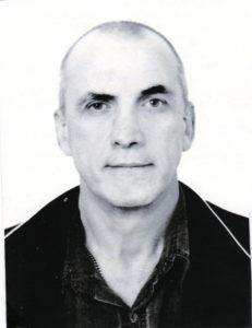 Жилин Василий