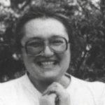 Помним Лидию Куликову